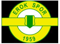 Erokspor - Logo