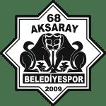 68 Аскарай Блд. - Logo