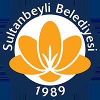 Султанбейли Блд. - Logo
