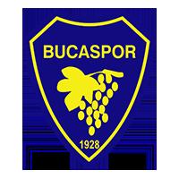 Бука ФК - Logo