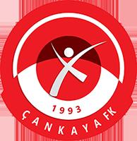 Чанкаяа ФК - Logo