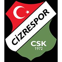 Cizrespor - Logo