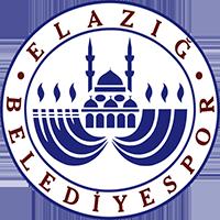 Елязъг Беледийеспор - Logo