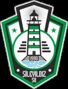Şile Yıldızspor - Logo