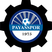 Payasspor - Logo