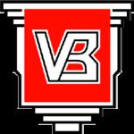 Вейле - Logo