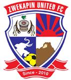 Зуекапин Юнайтед - Logo