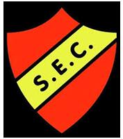 Santana EC/AP - Logo