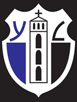 Ypiranga Clube/AP - Logo