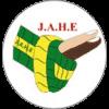 JAHE - Logo