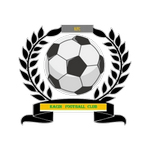 Kaedi - Logo