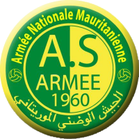 Armee - Logo