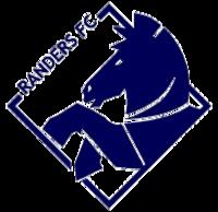 Раннерс - Logo