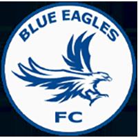 MAFCO - Logo