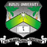 Мзуни - Logo