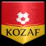 KOZAF - Logo