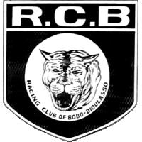 РС Бобо-Диуласо - Logo