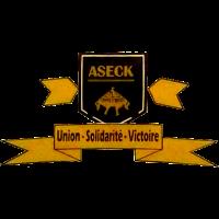 ASEC Koudougou - Logo