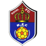 Royal - Logo