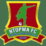 Ntopwa - Logo