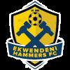 Ekwendeni Hammers - Logo