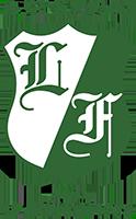 La Fama - Logo