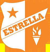 Estrella - Logo