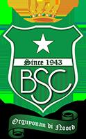 Bubali - Logo