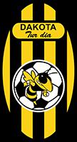 Dakota - Logo