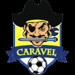 Caravel - Logo