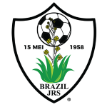 Brazil Juniors - Logo