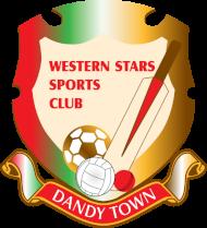 Dandy Town Hornets - Logo