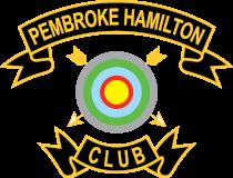 PHC Zebras - Logo