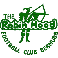 Робин Гуд - Logo