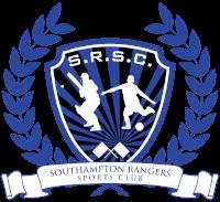 Southampton Rangers - Logo