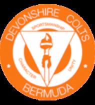 Devonshire Colts - Logo