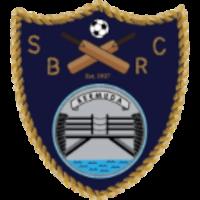 SBRC - Logo