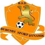 Динамик - Logo