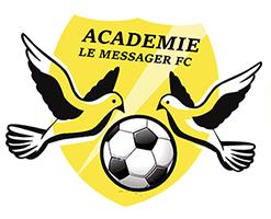 Flambeau du Centre - Logo
