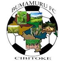Бумамуру - Logo