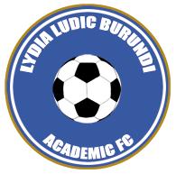 ЛЛБ Академик - Logo