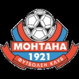 Монтана - Logo