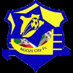 Нгози Сити - Logo