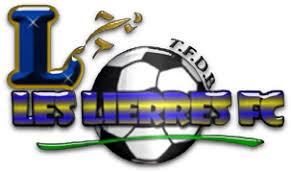 Ле Лиер - Logo