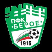 Beroe Stara Zagora - Logo
