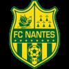 FC Nantes B - Logo