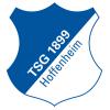 Хоффенхайм II - Logo