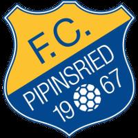 Пипинсриед - Logo