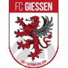 Гисен - Logo