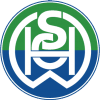 Hertha Wiesbach - Logo